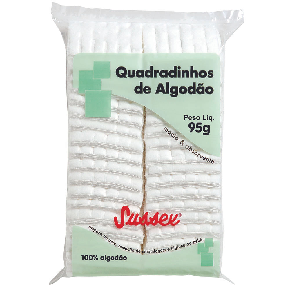 algodao-sussex-quadrado-95g-112.00