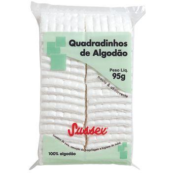algodao-sussex-quadrado-95g-112.00