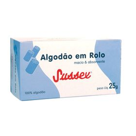 algodao-sussex-rolo-25g-2340.00