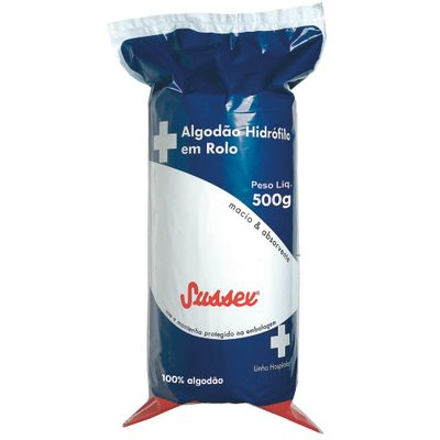 algodao-sussex-rolo-500g-20006.00