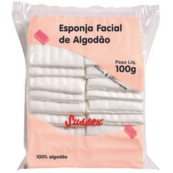 esponja-de-algodao-sussex-limpeza-facial-100g-1529.00