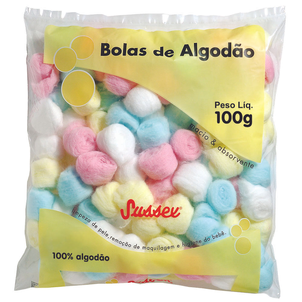algodao-sussex-bola-colorida-100g-111.00