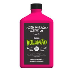 shampoo-lola-volumao-230ml-10727.00