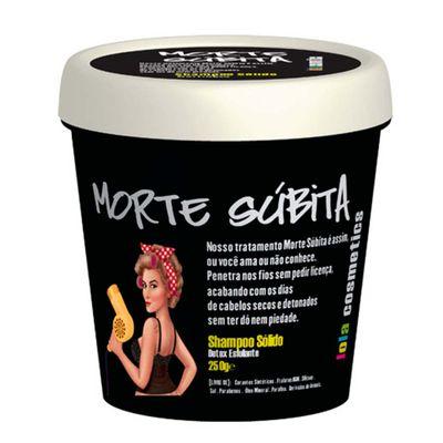 shampoo-solido-lola-morte-subita-250g-11447.00