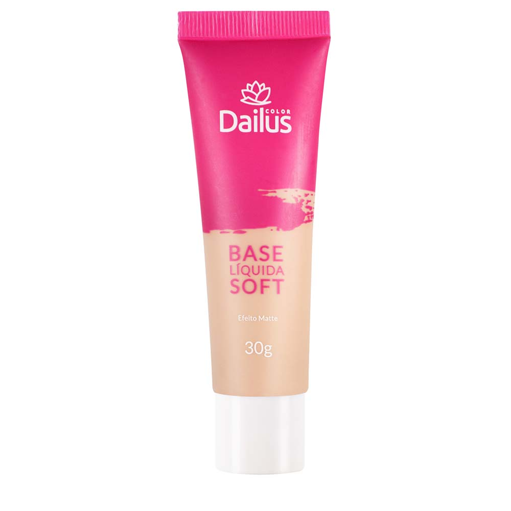 base-liquida-dailus-soft-04-bege-claro-10536-03