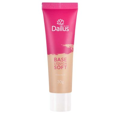 base-liquida-dailus-soft-06-bege-medio-10536-04