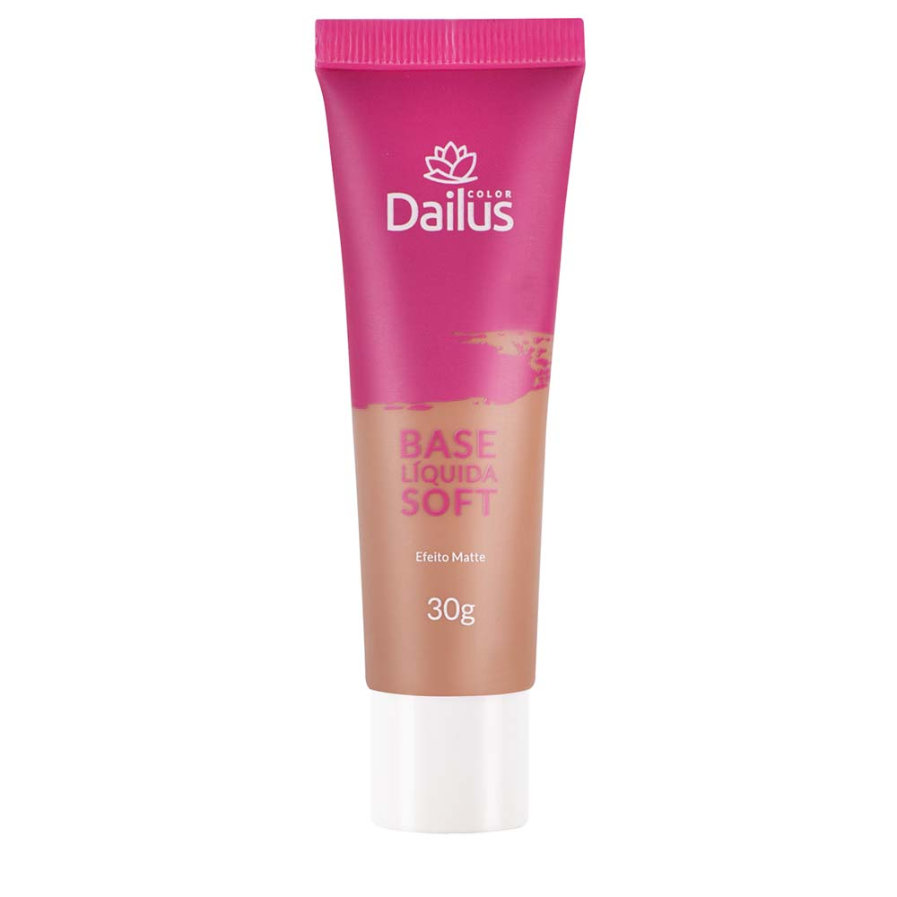 base-liquida-dailus-soft-08-bege-escuro-10536-05