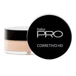 corretivo-dailus-hd-08-coral-10528-05