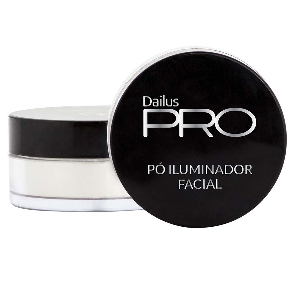 po-iluminador-dailus-02-dourado-10548-02