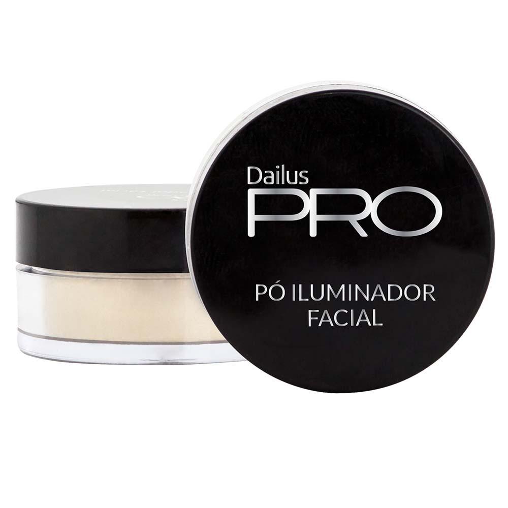 po-iluminador-dailus-04-rose-10548-03