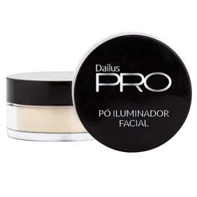 po-iluminador-dailus-04-rose-10548-03