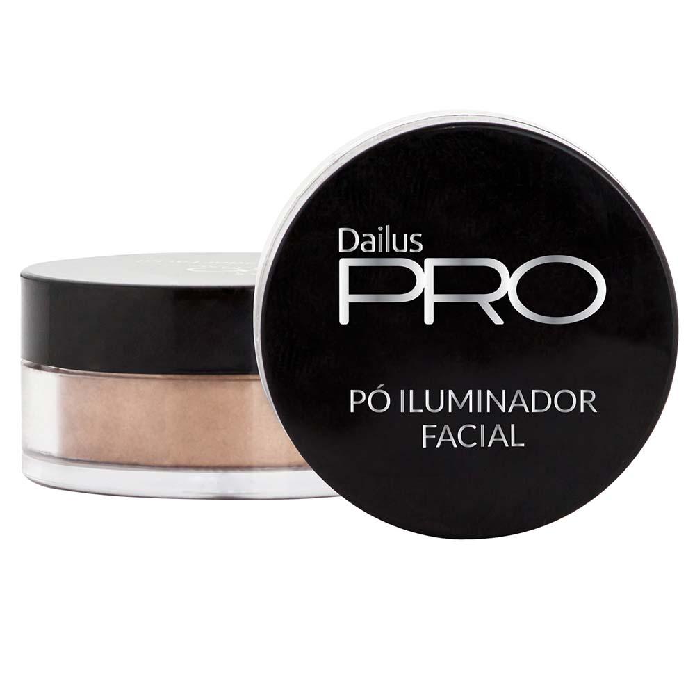 po-iluminador-06-bronze-10548-06