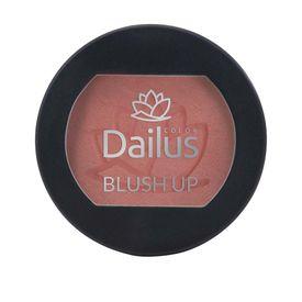 blush-dailus-up-02--salmao-10547-02