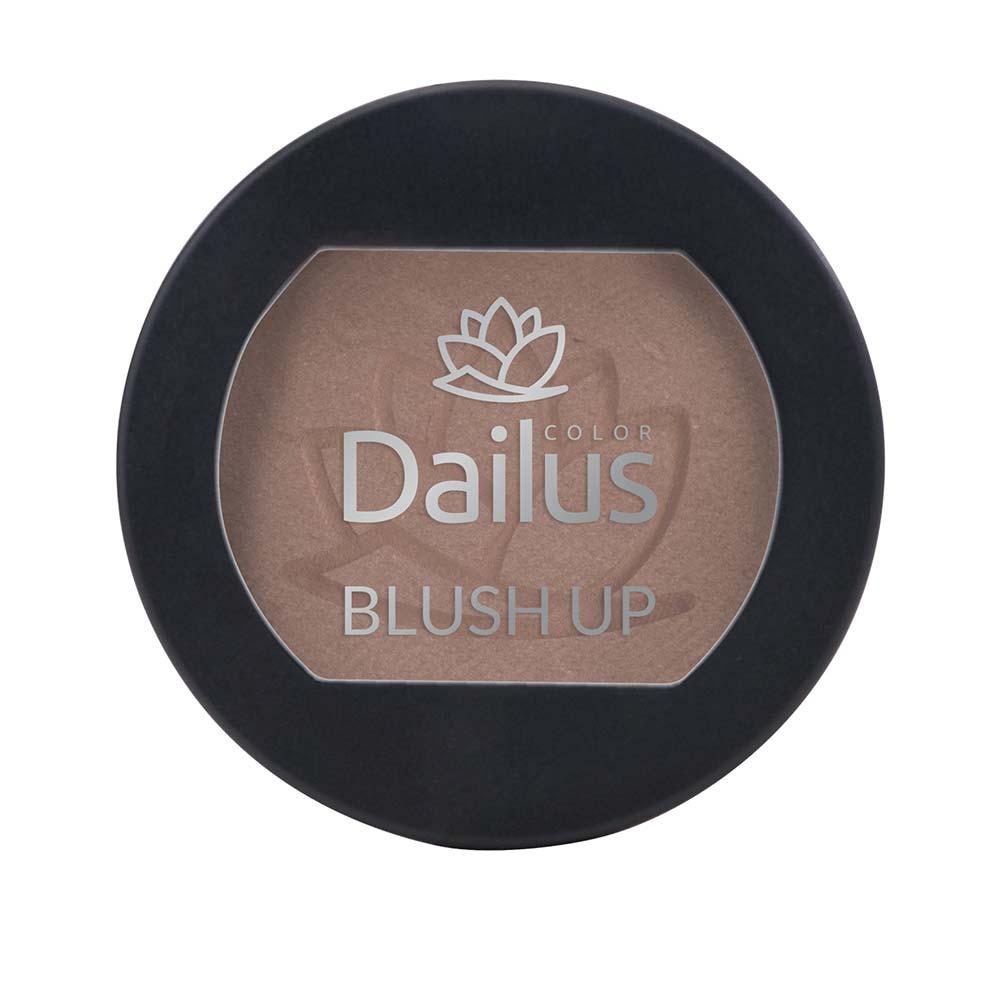 blush-dailus-up-14-nude-10547-05