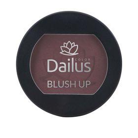 blush-dailus-up-18-beterraba-10547-06