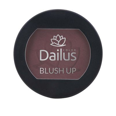 blush-dailus-up-18-beterraba-10547-06