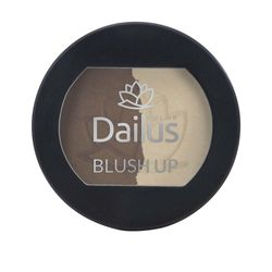 blush-dailus-up-20-corretor-10547-07