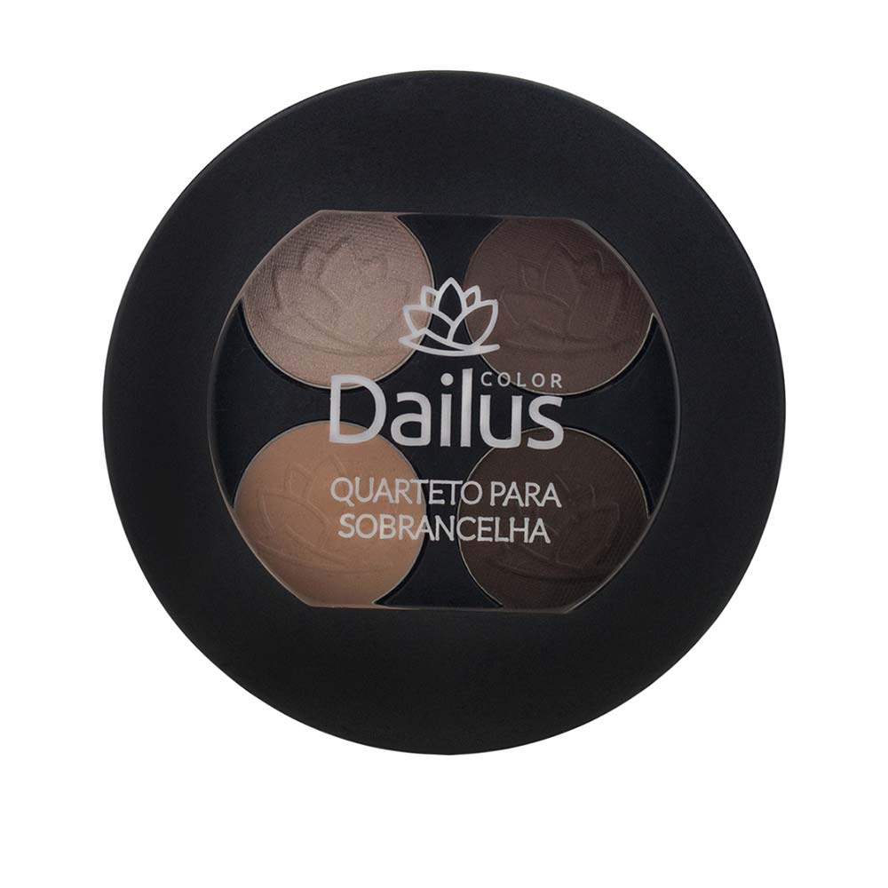 quarteto-dailus-para-sobrancelha-10531-02