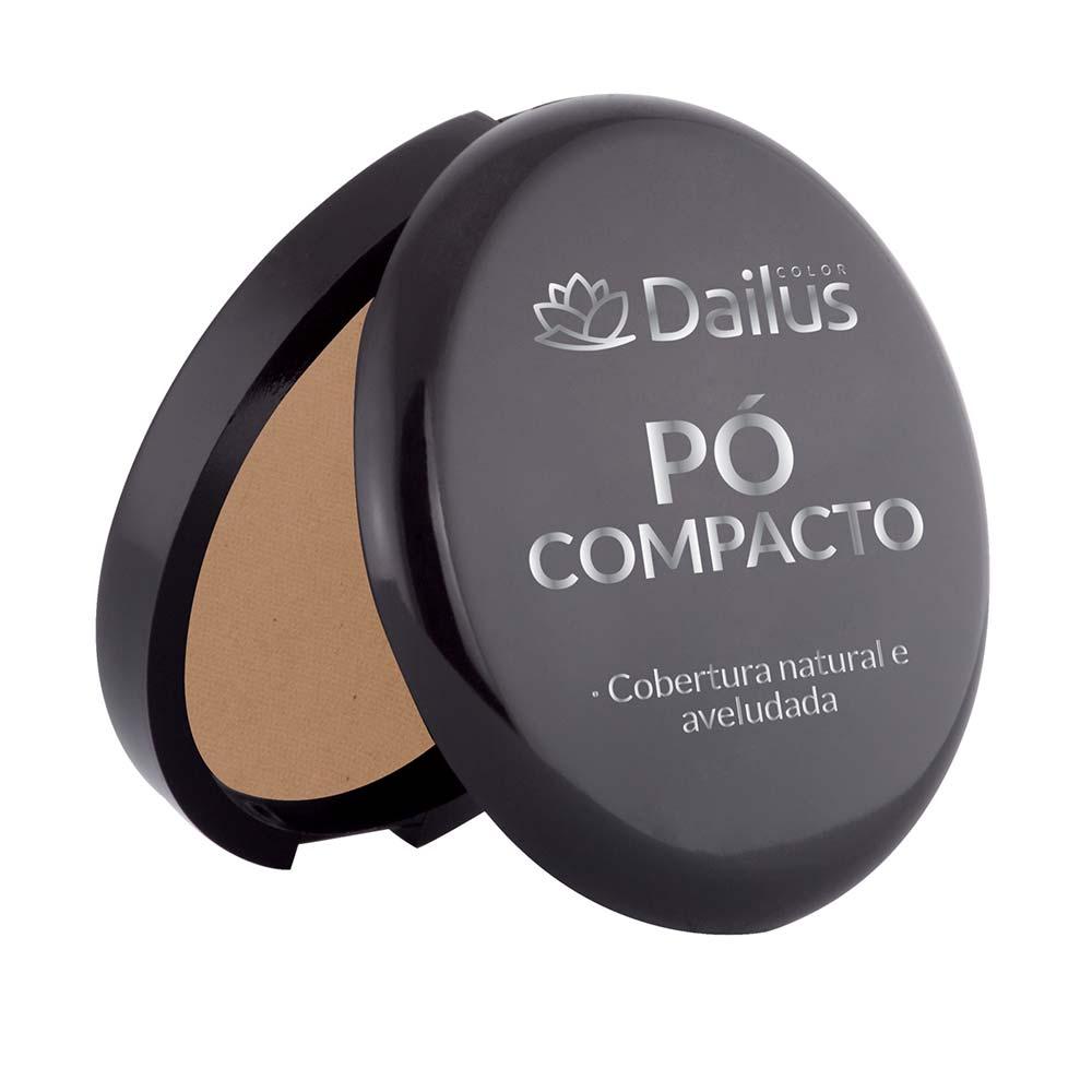 po-compacto-dailus-28-oriental-10587.07