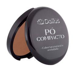 po-compacto-dailus-32-terra-10587.09