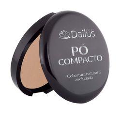 po-compacto-dailus-26-natural-10587.06
