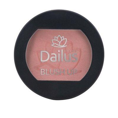 blush-dailus-up-06-pessego-10547-04