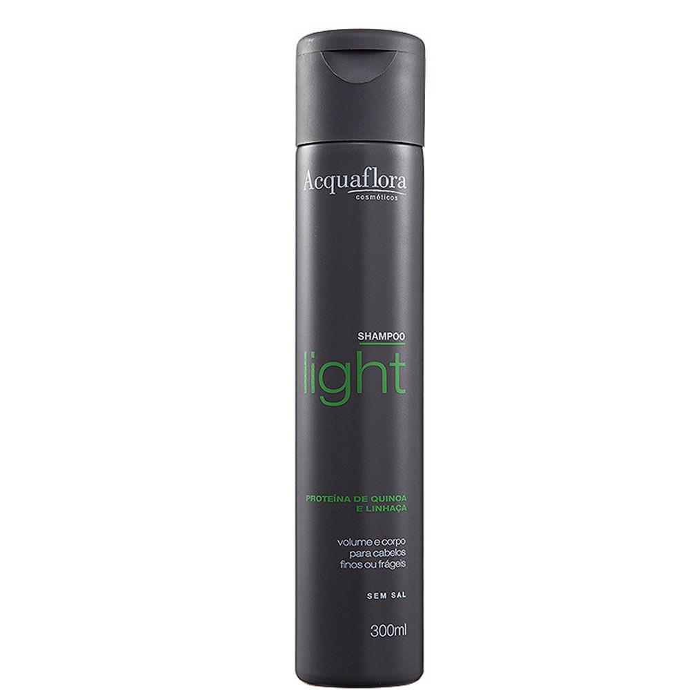 Shampoo-Acquaflora-Light-300ml-27471.03