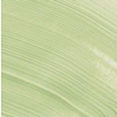 corretivo-dailus-hd-02-verde-10528-02