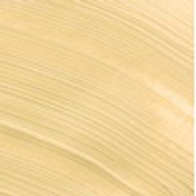 corretivo-dailus-hd-04-amarelo-10528-03