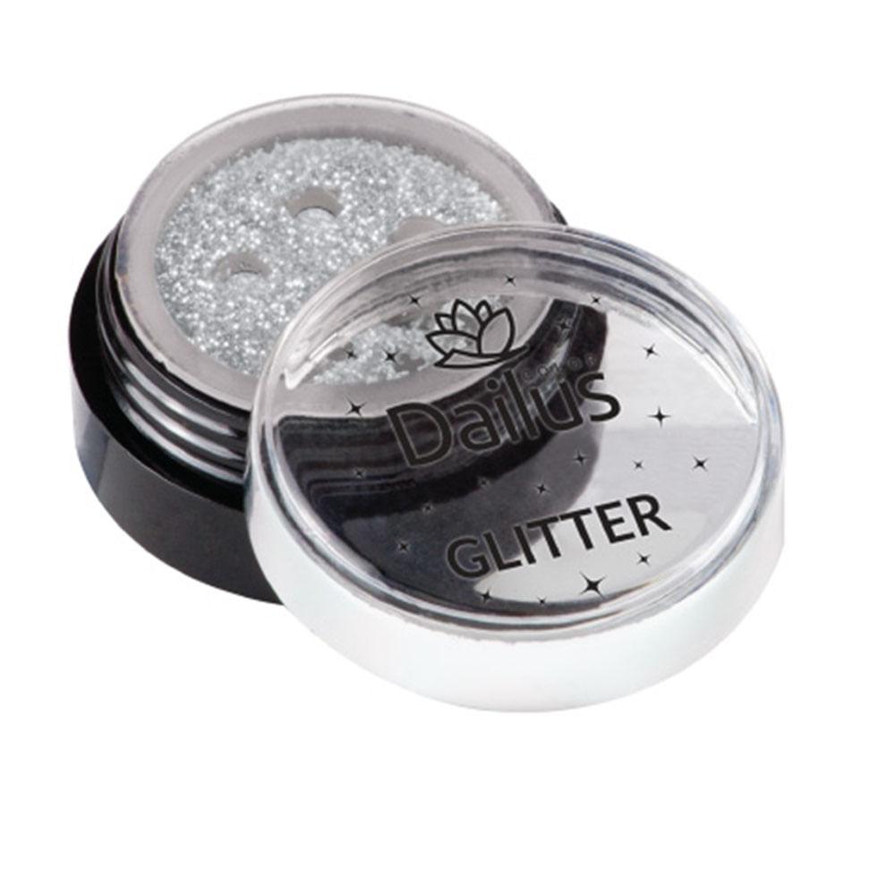 Glitter-Dailus-Color-04-Prata-10581.03