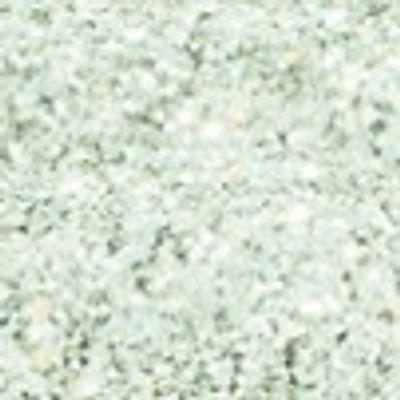 Glitter-Dailus-Color-30-Mermaid-10581.08