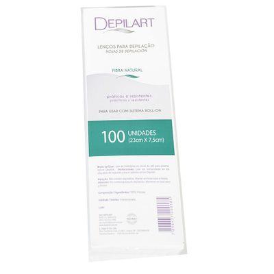 Lenco-Papel-Depilart-para-Depilacao-2733.00