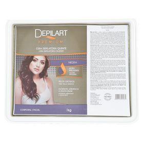 Cera-Quente-Depilart-Premium-Negra-1000g-11071.03