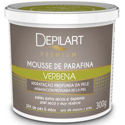 Mousse-De-Parafina-Depilart-Premium-Verbena-300g-16329.00