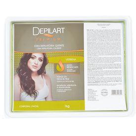 Cera-Quente-Depilart-Premium-Verbena-1000g-11071.04
