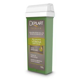 Cera-Depilart-Premium-Refil-Verbena-100g-11073.04