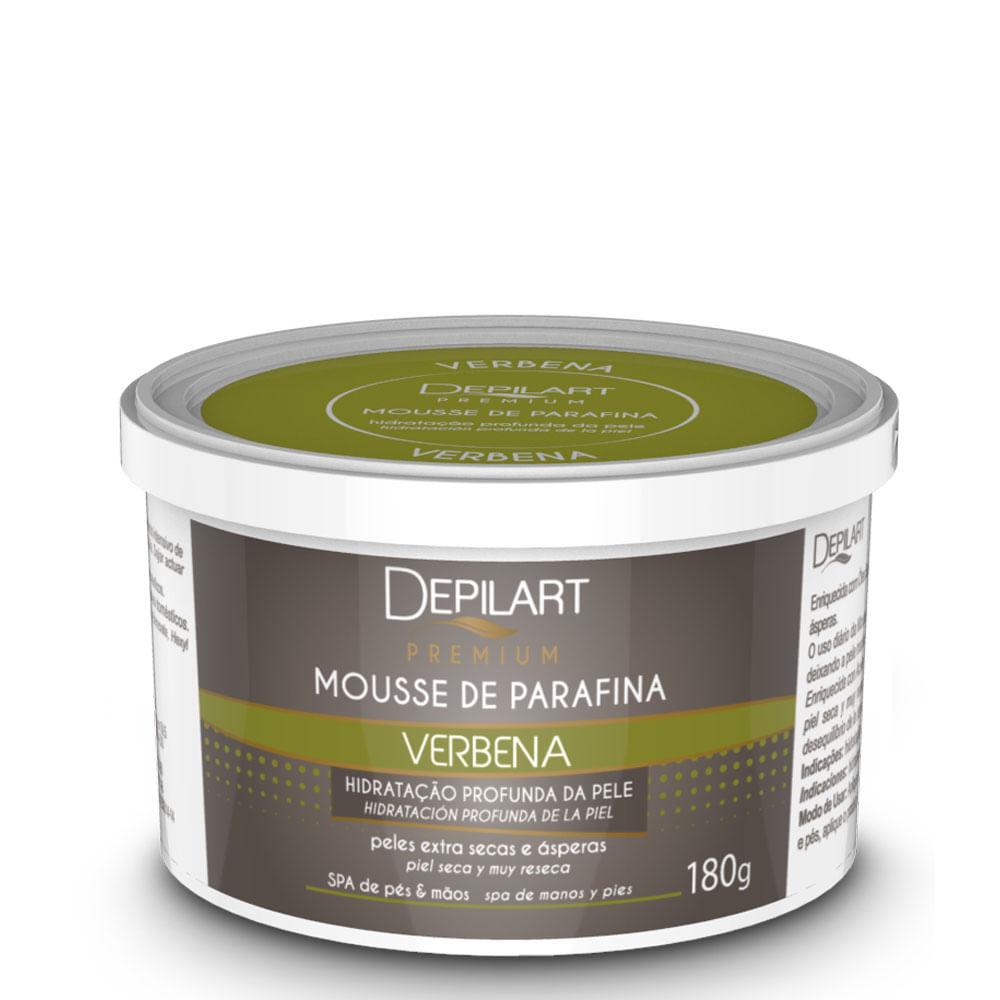 Mousse-De-Parafina-Depilart-Premium-Verbena-180g-16330.00