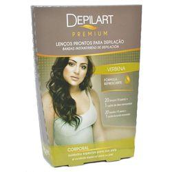 Lencos-Prontas-Depilart-Premium-para-Pernas-Verbena-16326.03