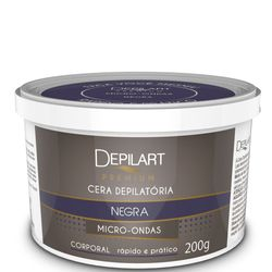 Cera-Depilart-para-Microondas-Negra-200g-27490.04