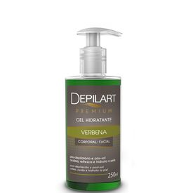 Gel-Pos-Depilacao-Depilart-Premium-Verbena-250ml-16324.00