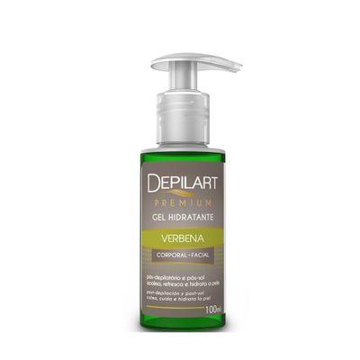 Gel-Pos-Depilacao-Depilart-Premium-Verbena-100ml-16325.00