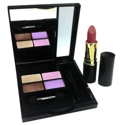 Paleta-Sombra-Marcelo-Beauty-Batom-Sunset-16202.00