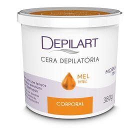 Cera-Depilart-Morna-Corporal-20230
