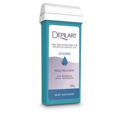 Cera-Depilart-Refil-Roll-On-Azul-4418