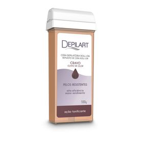 Cera-Depilart-Refil-Roll-On-Cravo-4418