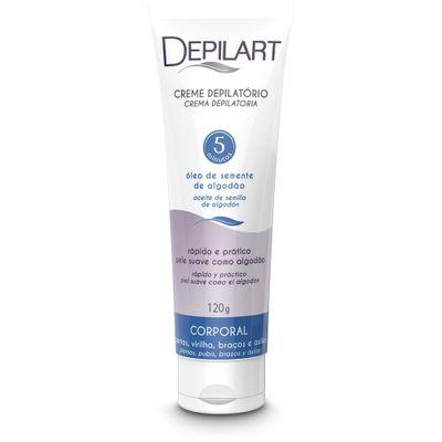 Creme-Depilart-Depilatorio-Corporal-com-Oleo-de-Algodao-120g-1255