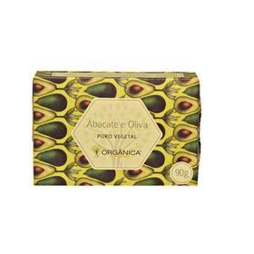 Sabonete-puro-vegetal-organica-90gr-abacate-e-oliva-31871.04