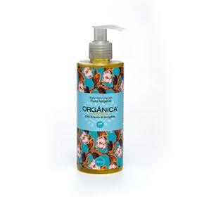 sabonete-liquido-organica-puro-vegetal-cha-branco-e-gengibre-2985.04