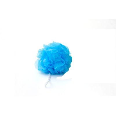 esponja-banho-organica-bath-sponge-c33-15128.00