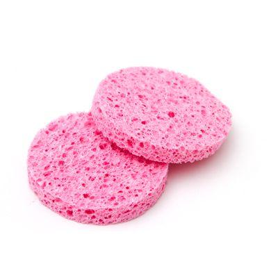 esponja-facial-organica-celulose-15131.00